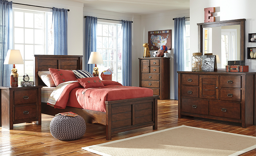 Bedroom Furniture Lebanon kids bedrooms harold's furniture - lebanon, pa