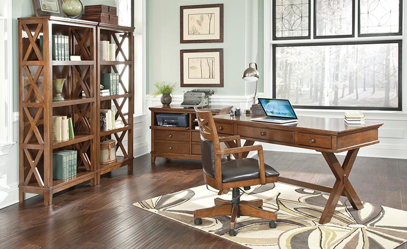Haroldu0027s Furniture